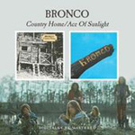 Country Home / Ace Of Sunlight (CD)