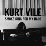 Smoke Ring For My Halo (CD)