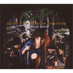 Sirens / Dungeons Are Calling: The Complete Session (CD)