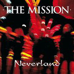 Neverland...Plus (2CD)