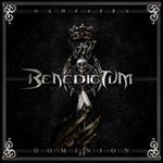Dominion (CD)
