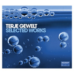 Selected Works (CD)