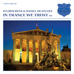 In Trance We Trust 16 (CD)