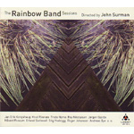 The Rainbow Band Sessions (CD)
