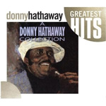 A Donny Hathaway Collection (CD)
