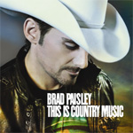 This Is Country Music (CD)