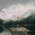 The Sound Of Everything (CD)