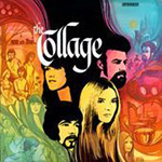 The Collage (CD)