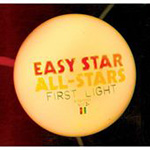 First Light (CD)