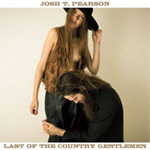 Last Of The Country Gentlemen (CD)