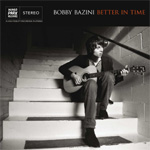 Better In Time (CD)
