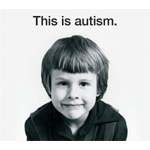 This Is Autism (CD)