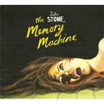 The Memory Machine (CD)