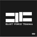 Blunt Force Trauma (CD)