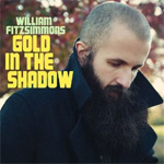 Gold In The Shadow (CD)