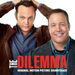 The Dilemma (CD)