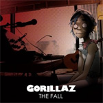 The Fall (CD)