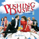 Pushing Daisies - Season 2 (CD)