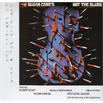 Sugar Cane's Got The Blues (CD)