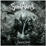 Book Of Dowth (CD)