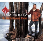 My North Country Home (3CD)
