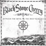 Between The Devil And The Deep Blue Sea (CD)