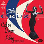 Cuba's Queen Of Song 1950-1965 (2CD)