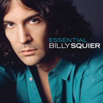 The Essential Billy Squier (CD)