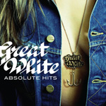 Absolute Hits (CD)