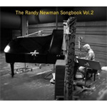 The Randy Newman Songbook Vol. 2 (CD)