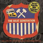 The Beat Generation 10th Anniversary Collection (CD)
