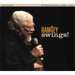 Ramsey Swings! 1958-1999 (4CD)