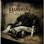 Eleven Scars (CD)