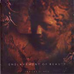 Traces Of Red (CD)