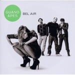 Bel Air (CD)