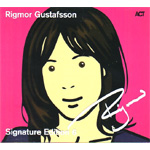 Signature Edition 6 (2CD)