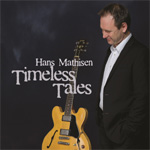 Timeless Tales (CD)