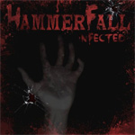 Infected (CD)