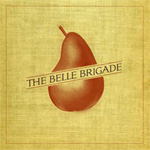 The Belle Brigade (CD)