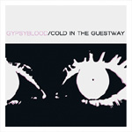 Cold in the Guestway (CD)