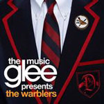 Glee: The Music - Presents The Warblers (CD)