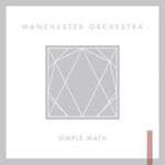 Simple Math (CD)