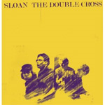 The Double Cross (CD)