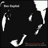 Das Capital - The Songwriting Genius Of Luke Haines And The Auteurs (CD)