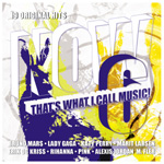 Now That´s What I Call Music 6 (CD)