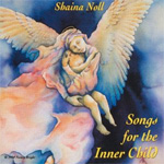 Songs For The Inner Child (CD)