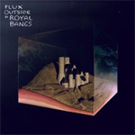 Flux Outside (CD)
