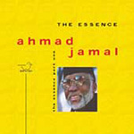 The Essence Part 2 - Big Byrd (CD)