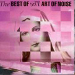 The Best Of The Art Of Noise (CD)