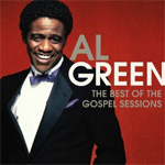 The Best Of The Gospel Sessions (CD)